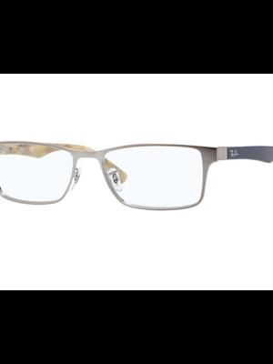 Rayban, Ray Ban, Cool frames, eyeglasses Frame