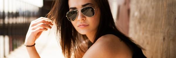 girl-with-aviator-sunglasses-girl-hd-wallpaper-1920x1200-3927