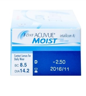 1-Day-Acuvue-Moist-4
