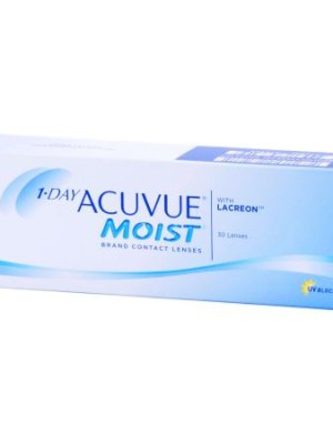 1-day-acuvue-moist-30-pack-contact-lenses-lg