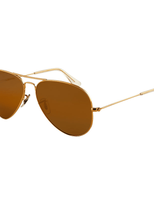 AVIATOR CLASSIC RB3025 001_33 58-14.png