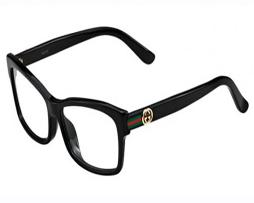 Gucci GG 3599 F 807