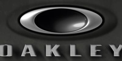 Oakley store fremont