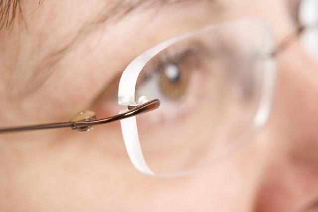 0ca600f325 Polycarbonate vs. Trivex Eyeglasses